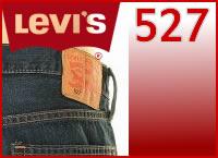 Levi's 527
