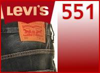 levis551