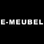 E-MEUBEL