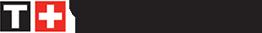 ティソ 公式オンラインストア 楽天市場店