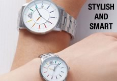 STYLISH��SMART