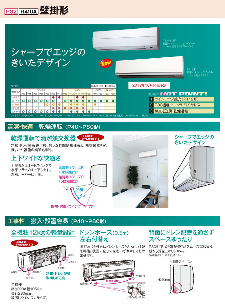 東芝 RKSA06333X 業務用エアコン