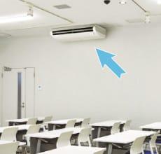 ダイキン SZRHU140BCD 業務用エアコン