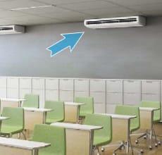 日立 RPC-AP40EAJ7 業務用エアコン