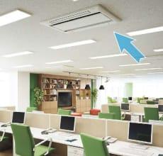 東芝 AWEB16037X 業務用エアコン