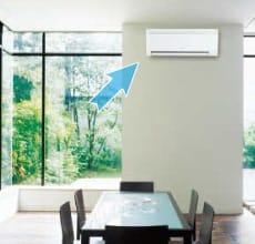 東芝 RKSA11233X 業務用エアコン