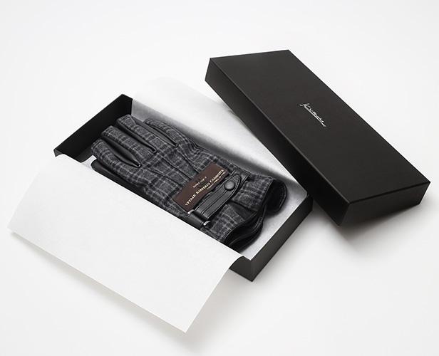 クロダ ブランド化粧箱6