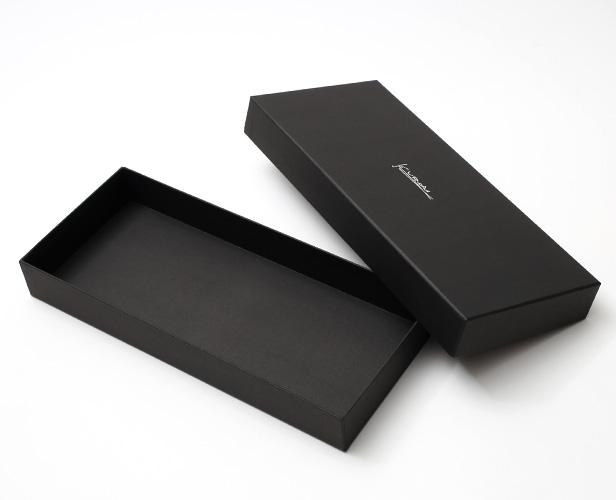 クロダ ブランド化粧箱7