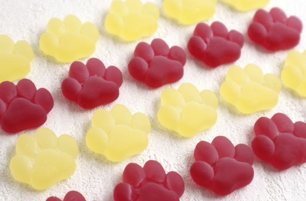 pad-gummies