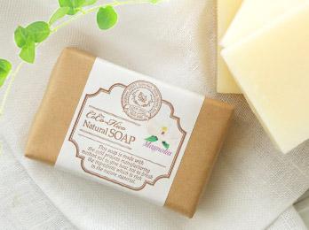 CoCo-Hico SOAP