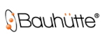 BAUHUTTE バウヒュッテ イス 椅子 チェア テーブル 机 事務用品