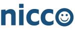 nicco ニッコ (クミカ工業) 自転車用ベビーヘルメット自転車用キッズヘルメット 防災用キッズヘルメット 防災用ヘルメット