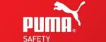 puma safety (プーマ セーフティー) 安全靴