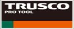 trusco トラスコ中山 がんばれ!!日本のモノづくり 工場・作業現場のプローツール総合メーカー