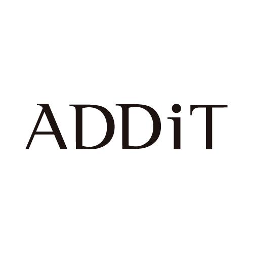 ADDiT アディット