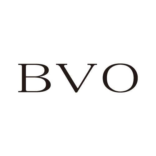 BVO ビーボ