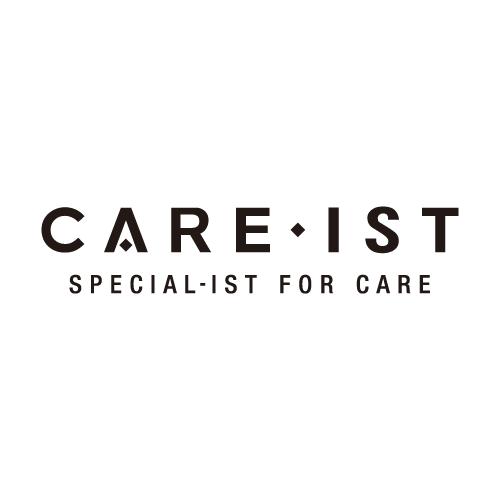 CARE-IST ケアリスト