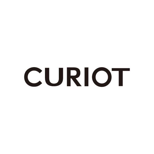 CURIOT キュリオット