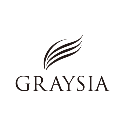 GRAYSIA グレイシア