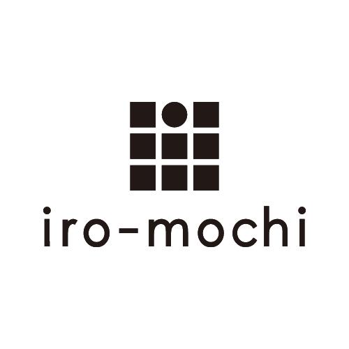iro-mochi いろもち