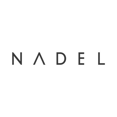 NADEL ナデル
