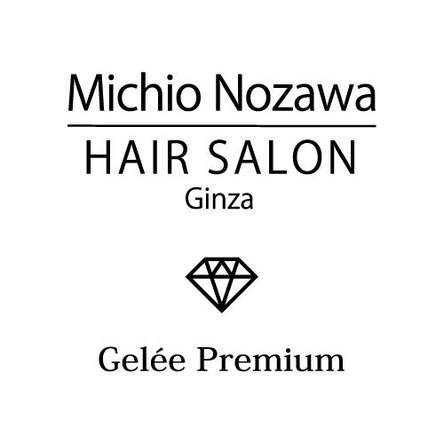 Gelee Premium プレミアムジュレ