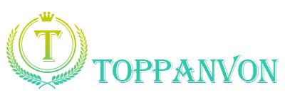 楽天市場・Toppanvon