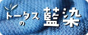 トータスの藍|EMはらまきのトータス