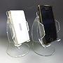 スマートホン&携帯電話ホルダー(高)