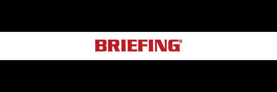 ブリーフィング CR-2 キャディバッグ ゴルフバッグ BRF323219イメージ画像01