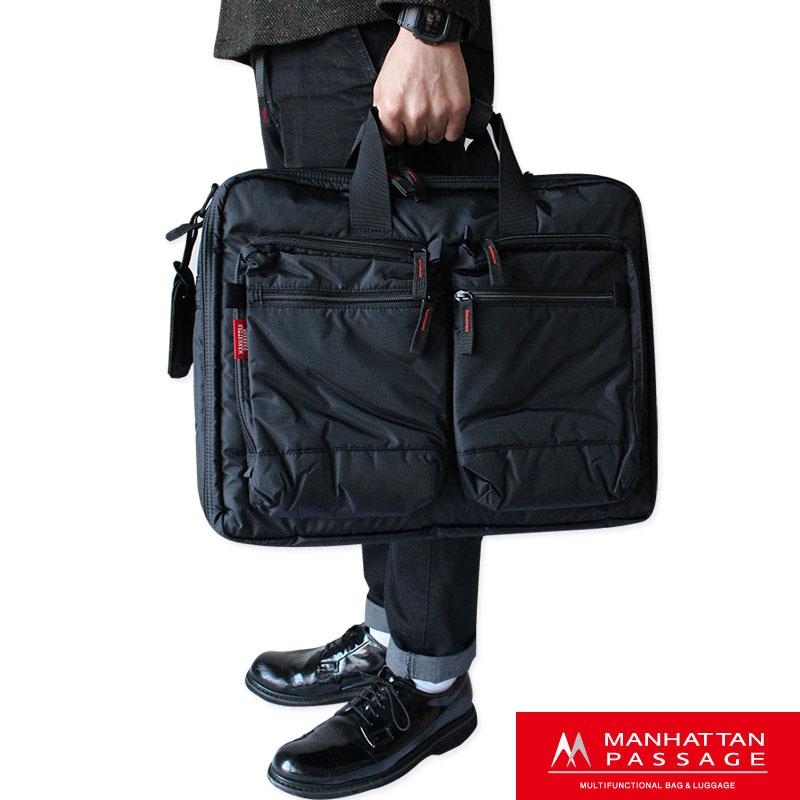 マンハッタンパッセージ/Mr.Lau ビジネストリッパー  モデル写真1