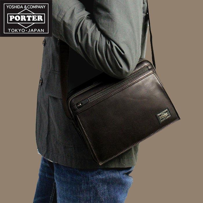 ポーター アメイズ ショルダービジネスバッグ 022-03791 画像01