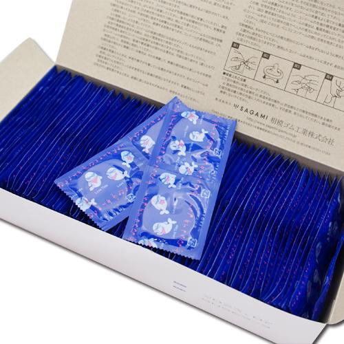 コンドーム 安い 業務用