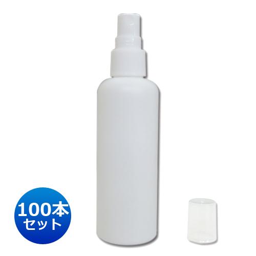 詰め替え 容器 アルコール 健栄製薬