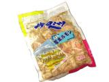 北海道産塩ホルモン