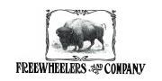 FREEWHEELERS&CO. (フリーホイーラーズ)