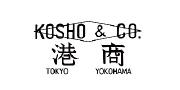 TAILOR TOYO (テーラー東洋)