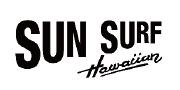 SUN SURF(サン サーフ)