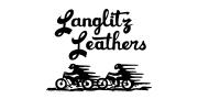 Langlitz Leathers (ラングリッツレザーズ)
