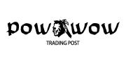 POWWOW -The Gauntlet- (パウワウ ザ ガントレット)