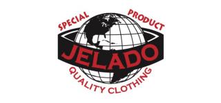 JELADO (ジェラード)