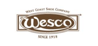WESCO (ウエスコ)