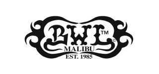 B.W.L (ビルウォールレザー)