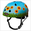 NUTCASE HELMET Little Nutty (XS) : �ʥåȥ����� �إ��å� ��ȥ�ʥåƥ���������XS