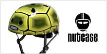 Nutcase(ナットケース)
