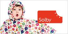Solby(ソルビィ)