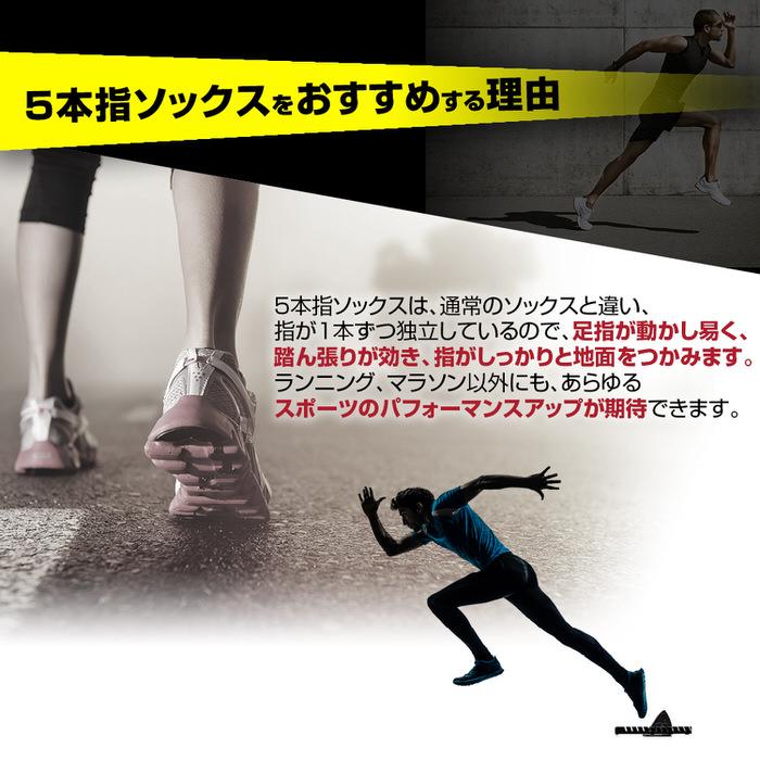 4cfe00f03f422 おすすめトレーニングウェア. EMPT メンズ コンプレッションウェア   スポーツ ...