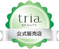 tria(トリア)楽天市場店