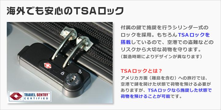 �����Ǥ�¿���TSA��å�