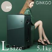GINKGO����� L������